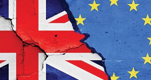 23-brexit
