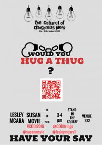 Hug A Thug